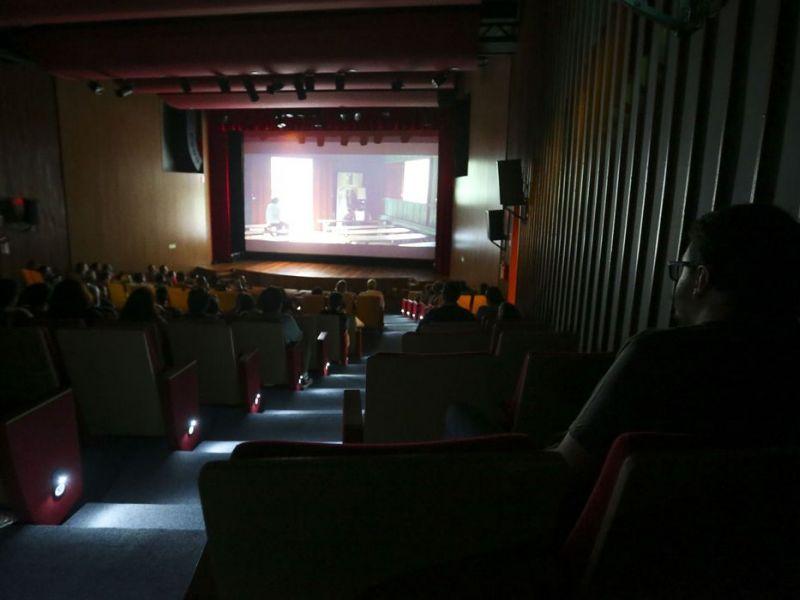 Festival É Tudo Verdade faz mostra online de documentários