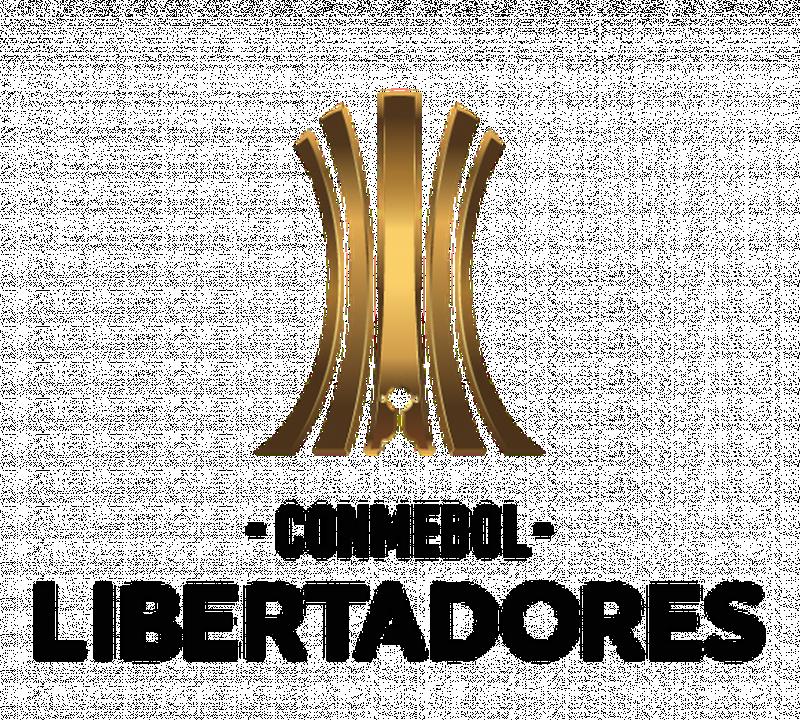 Conmebol adianta até 60% da premiação da Libertadores e Sul-Americana