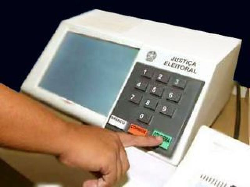 TRE-SE define data para eleições de Neopólis