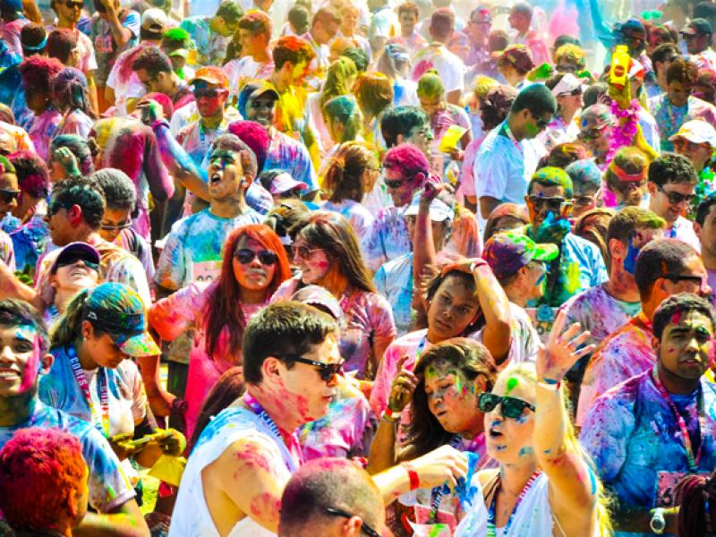 Agenda Cultural: Confira o que acontece no final de semana